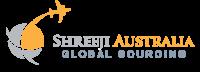 Shreeji Australia